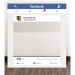 boda-facebook