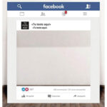 facebook-personalizable