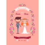 photocall-personalizado-bodas