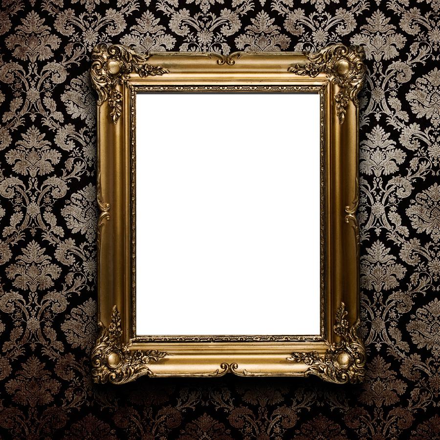 Photocall Marco para Fotos | Photocall XXL Personalizado - Photocall ...