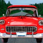 photocall-coche-clasico