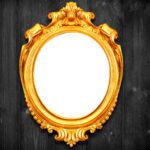 photocall-marco-para-fotos