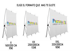 comprar photocall