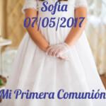 photocall-mi-primera-comunion