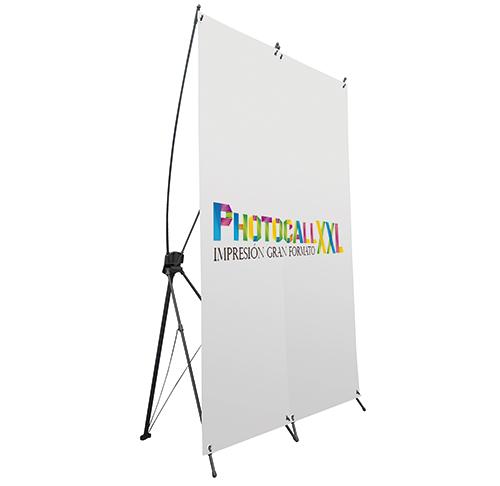 Photocall Personalizado Talla X