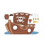 Barco-pirata-1-2