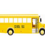 photocall-autobus-colegio