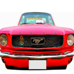 photocall-coche
