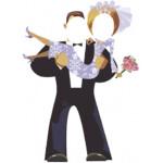 photocall-novios-boda
