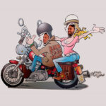 photocalls-deportiva-moto