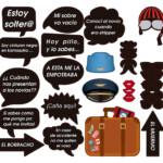 accesorios-para-photocall