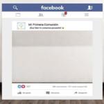 facebook-comunion