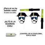 guardia-civil-acces
