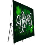 Photocall St.Patrick Day