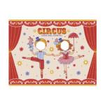 photocall-circus