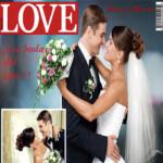 Photocall Revista