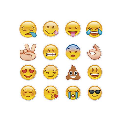Atrezzo WhatsApp