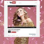 photocall-youtube