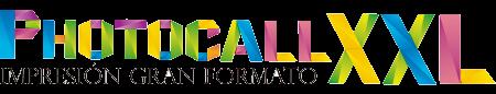Photocall XXL Personalizado – Photocall para Bodas, Fiestas