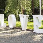 palabra-love-corcho
