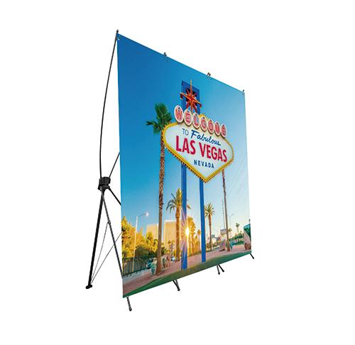Photocall Flexible Las Vegas