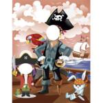 photocall-piratas