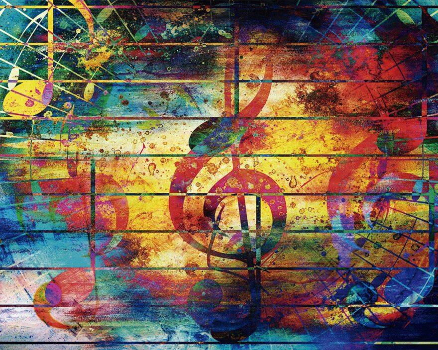 photocallflexible_musical_diseno