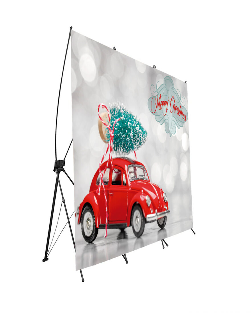 photocallflexible_merry_christmas_coche