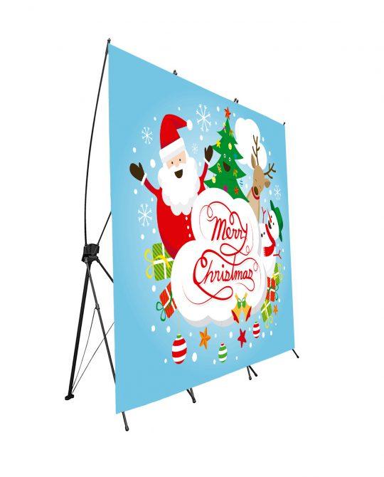 photocallflexible_merry_christmas