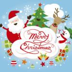 photocallflexible_merry_christmas_diseno