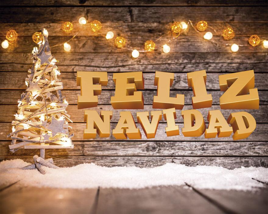 photocallflexible_feliz_navidad_3d_diseno