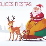 photocallflexible_felices_fiestas_papanoel_diseno