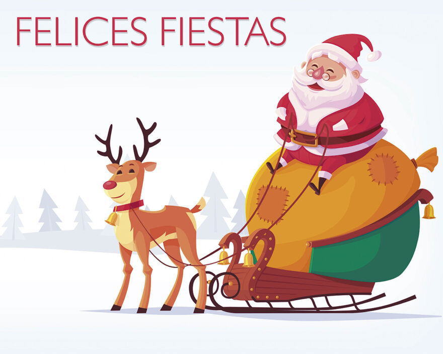 photocallflexible_felices_fiestas_papanoel_diseno
