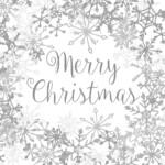 photocallflexible_merry_christmas_nieve_diseno