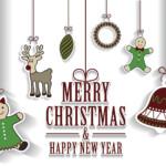 photocallflexible_merry_christmas_happy_new_year_diseno