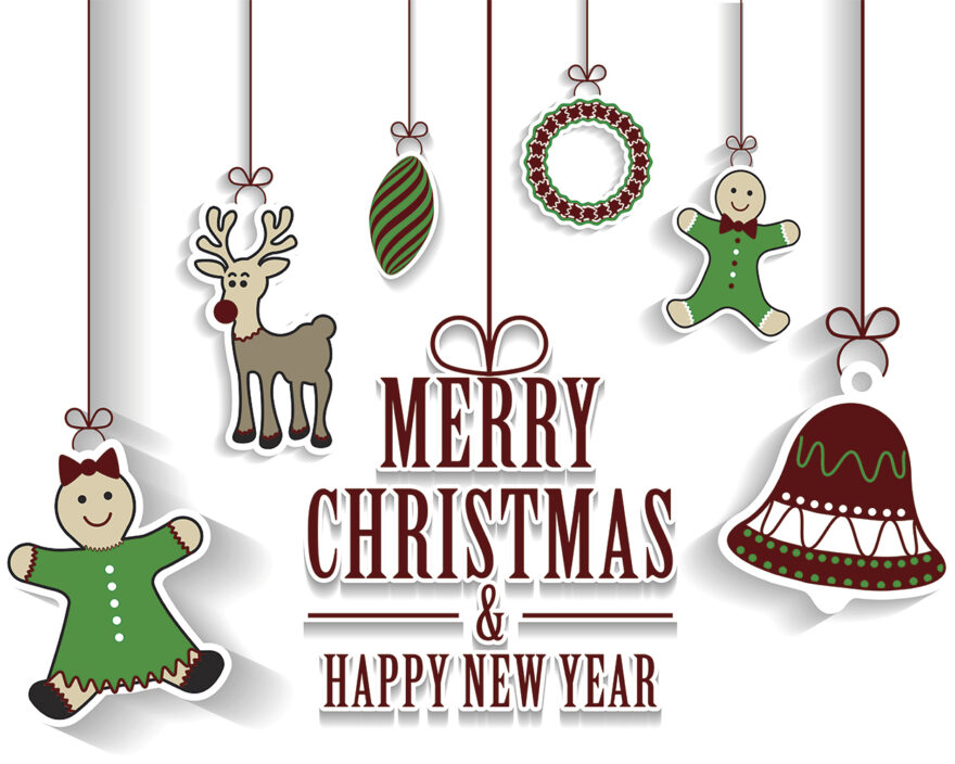 photocallflexible_merry_christmas_happy_new_year_diseno