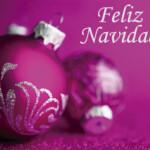 photocallflexible_bolas_navidad_diseno