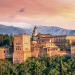 photocallflexible_alhambra_granada_diseno