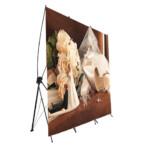 photocall-flexible-para-bodas