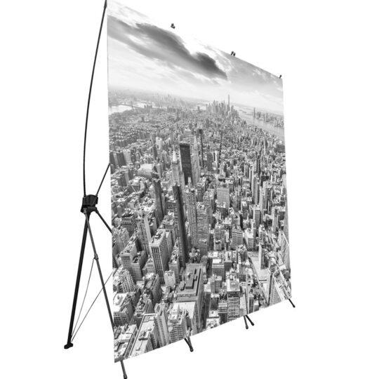 photocallflexible_skyline_new_york
