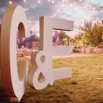 letras-de-corcho-para-bodas