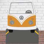 Montaje-V.Wagen-Vector-Naranja