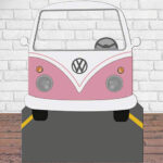 Montaje-V.Wagen-Vector-RosaChicle
