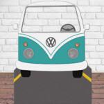Montaje-V.Wagen-Vector-VerdeAgua