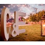 letras-gigantes-bodas