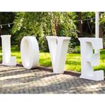 love-corcho-bodas