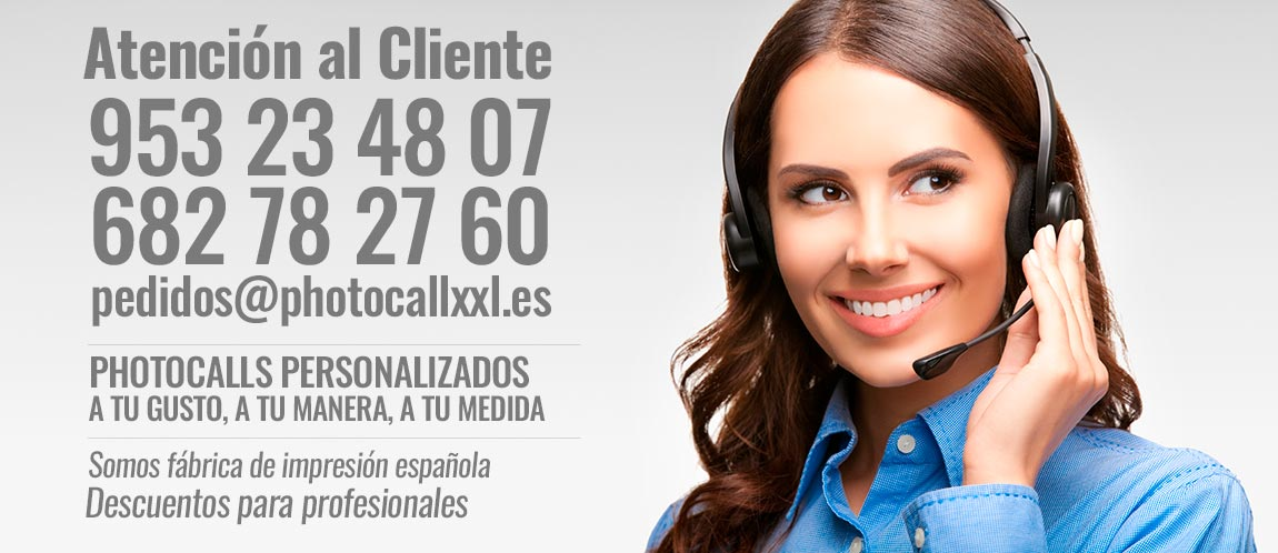 atencion-al-cliente-photocalls