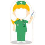 Photocall Enfermero