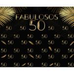 photocall-fabulosos-50